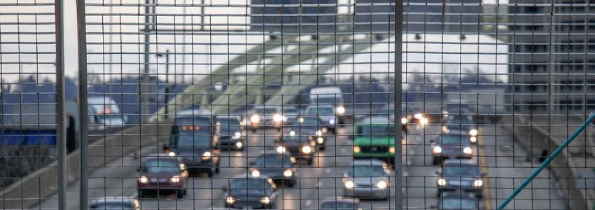 Los Problemas Más Comunes De Los Canalones En Las Ciudades