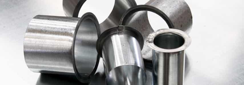 Las Embocaduras, Elementos Imprescindibles En La Instalación De Canalones